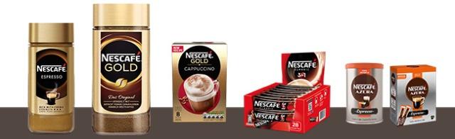 Nescafe-NL-Advert-041419