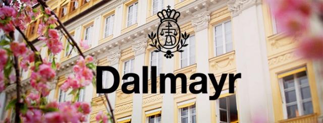 Dallmayr-Banner-060219