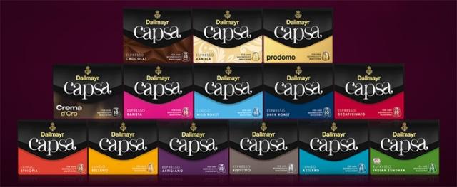 DM-Capsa-Advert-NL