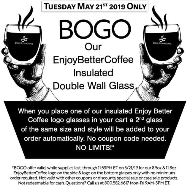 ebc-bogo-logo-glass-FS-NL-E