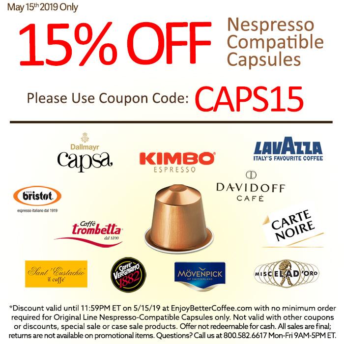 Nespresso-Compatible-Capsules-15p-OFF-NL-051519-E