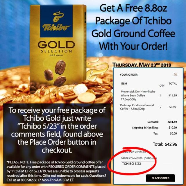 Tchibo-Free-Gold-Coin-BG-FS-NL-E2