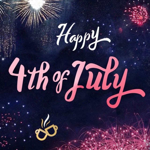 4th-of-july-2019