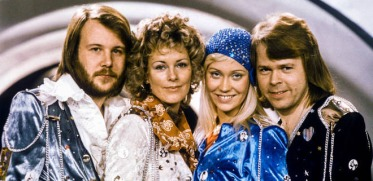 abba-eurovsion-2