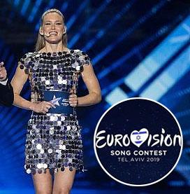 bar-eurovision
