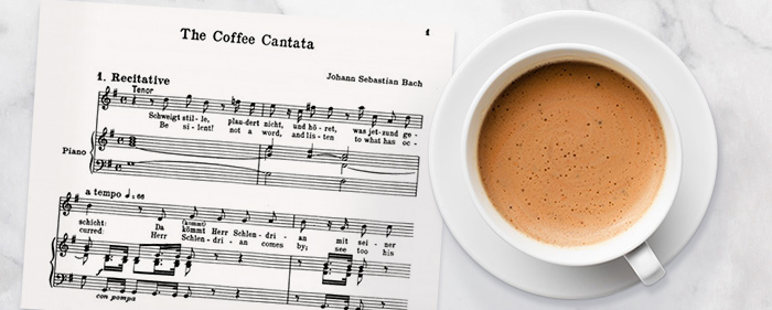 Coffee-Cantata-Banner