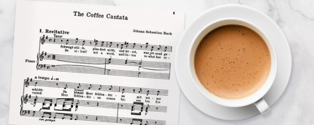 Coffee-Cantata-Banner