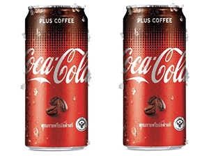 coke-plus-coffee