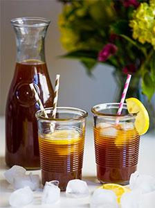 lemonade-coffee