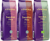 Lofbergs-Swedish-Fika-3Roast-Advert-NL