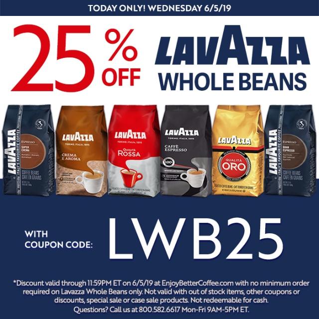 LV-WB-25P-FS-NL