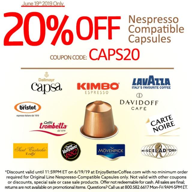 Nespresso-Compatible-Capsules-20p-OFF-NL-061919