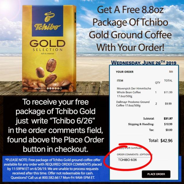 TC-FREE-GOLD-W-ORDER-FS-NL-062619-E