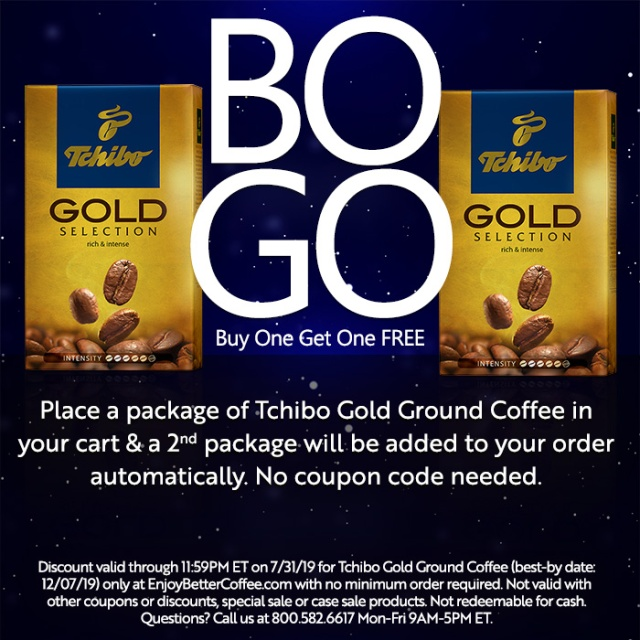 BOGO-TC-GOLD-GROUND-73119-FS-NL
