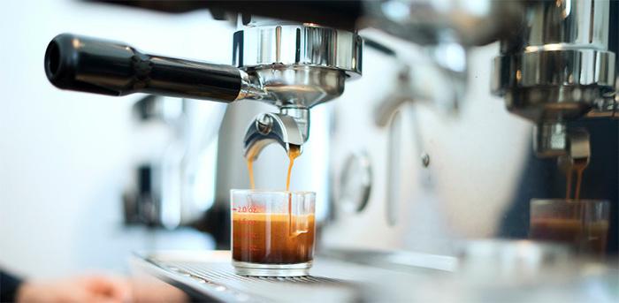 Espresso-Modern-Banner