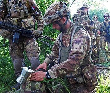 ITL-Soldiers-Espresso