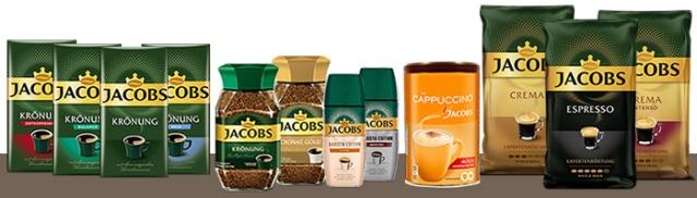 Jacobs-Advert-NL-071419
