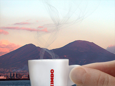 Kimbo-Vesuvius-Small-Advert-Crop