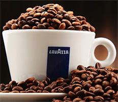Lavazza-cup-beans