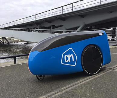 NL-Delivery-Robot-300px
