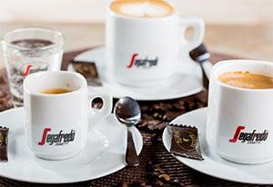 Segafredo-advert-espresso