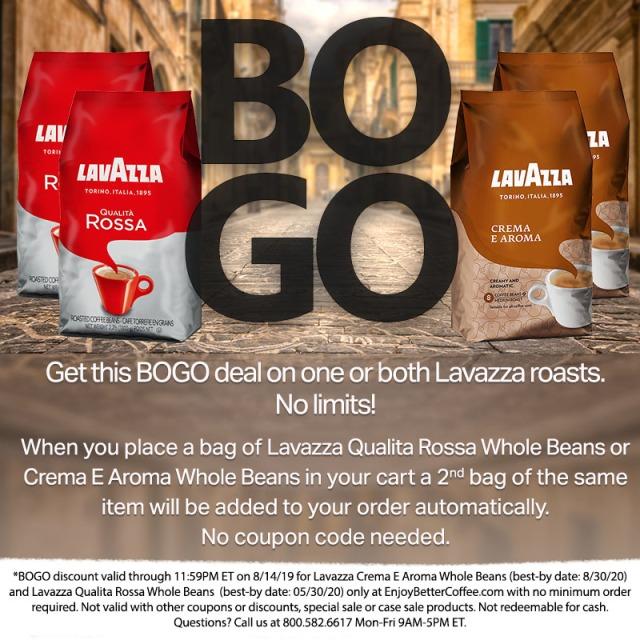 BOGO-LV-CREMA-E-AROMA-WB-OR-QUALITA-ROSSA-FS-082119-NL-E2