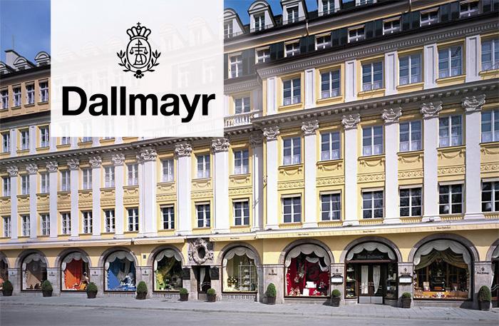 Dallmayr-Banner-081119