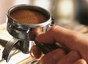 Davidoff-espresso-advert