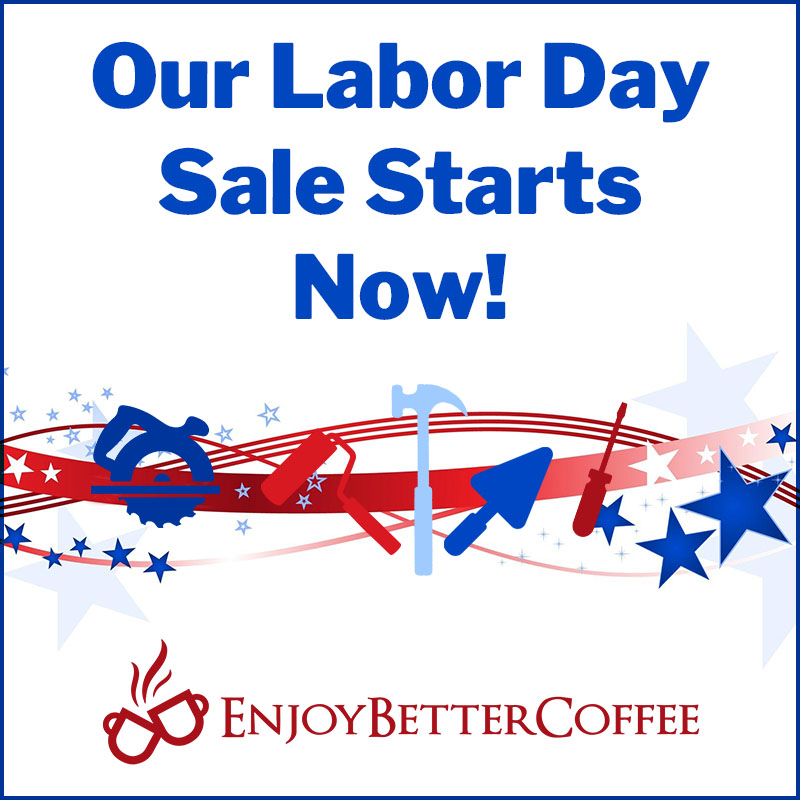 EBC-Labor-Day-Sale-2019