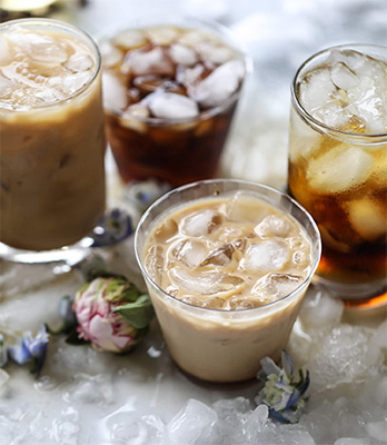 iced-coffee-summer-trends