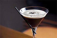 coffee-martini-2019