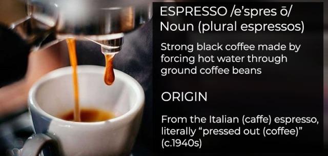 DK-Espresso-Banner