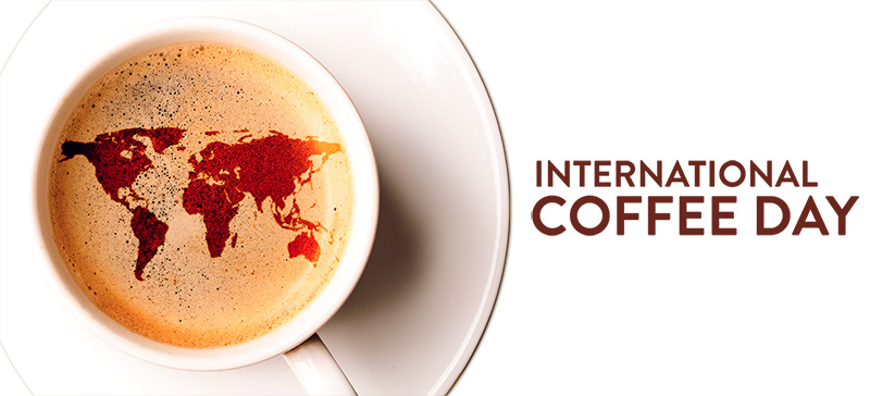 International-coffee-day-banner-2019