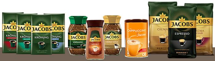 Jacobs-Advert-NL-092219