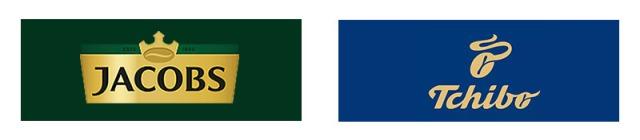 jc-tc-logo-banner