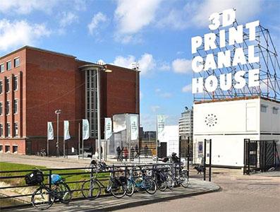 3d-print-house