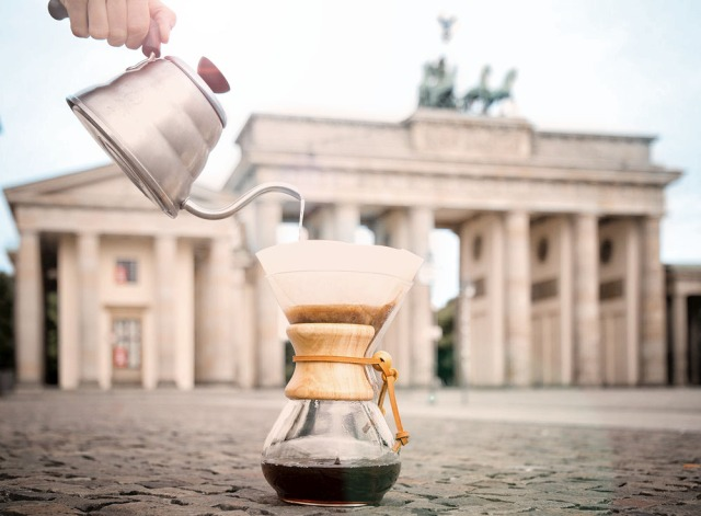 berlin-coffee