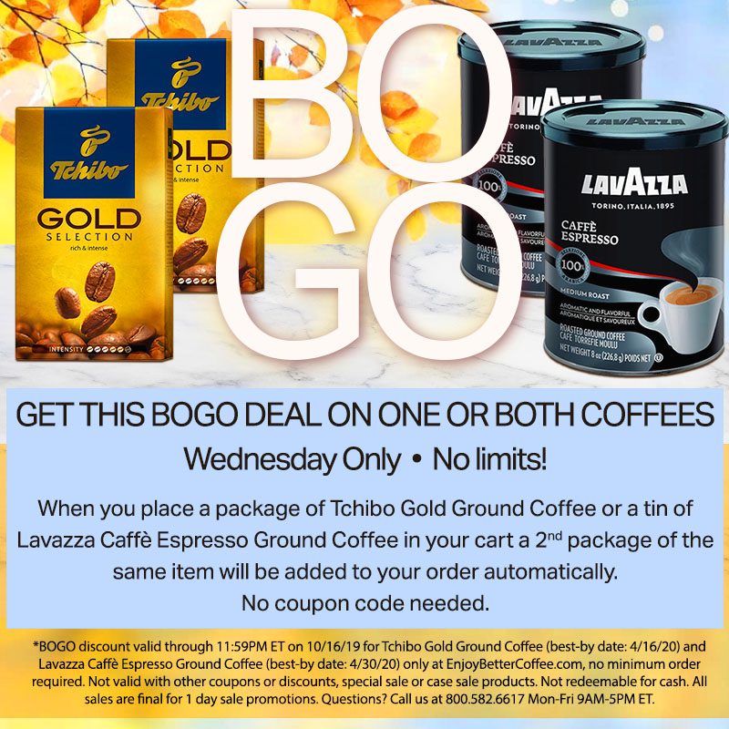 BOGO-TC-GOLD-GROUND-OR-LV-CAFFE-ESPRESSO-TIN-FS-NL