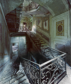 itl-villa-interior-staircase