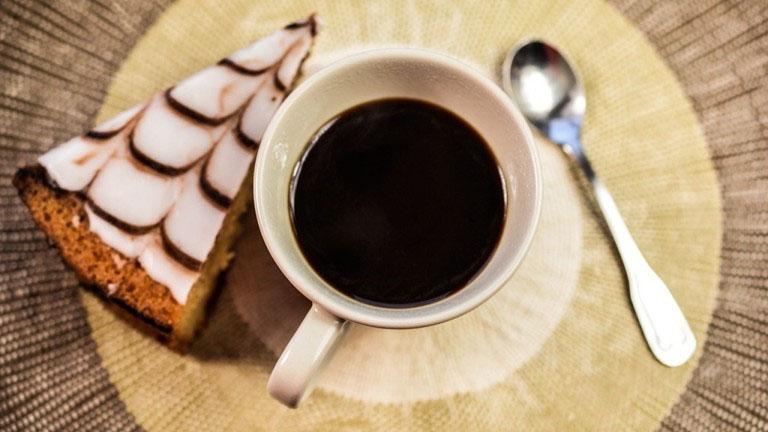 Kuchen-un-kaffee