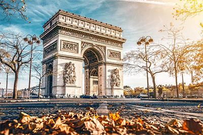paris-fall