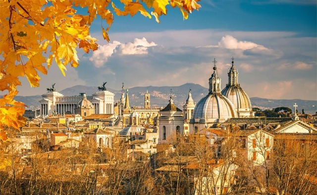 rome-in-autumn