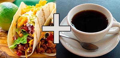 taco-coffee