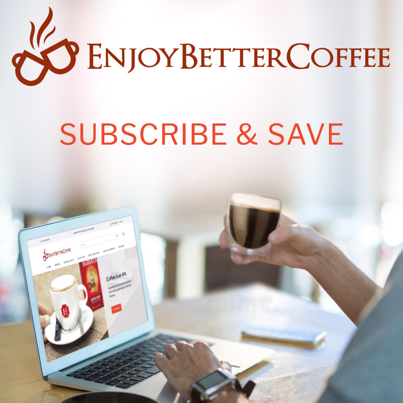 EBC-Subscribe-and-Save