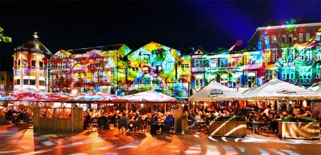 glow-festival