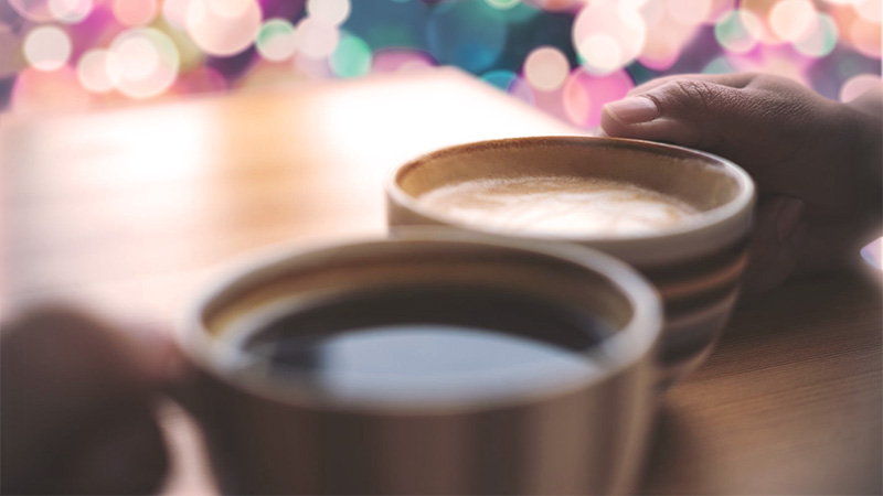 holiday-coffee-banner